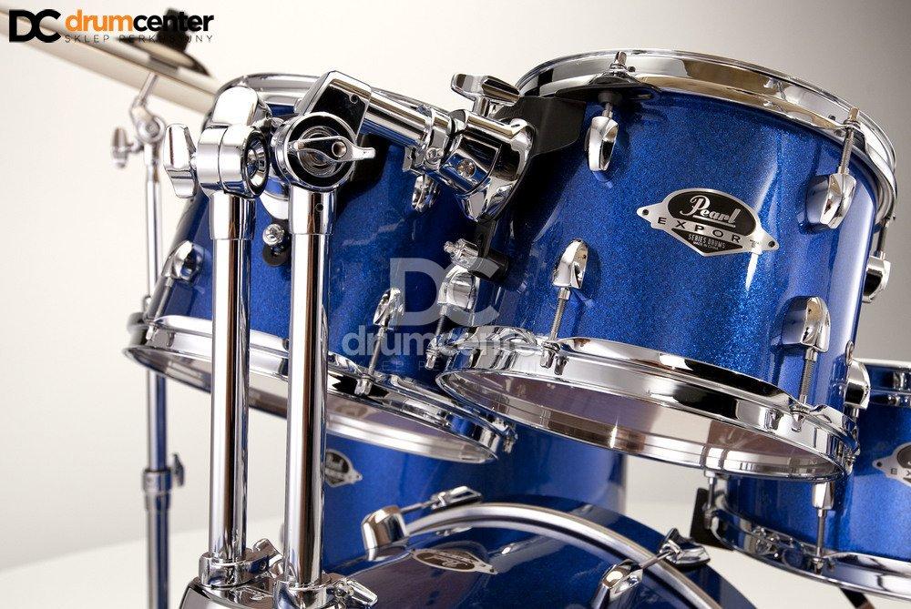 pearl export perkusja